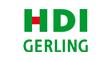 HDI Gerling